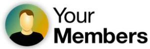 YourMembersLogo-300x99
