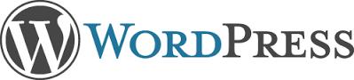 WordPress vs Joomla – The Pros and Cons