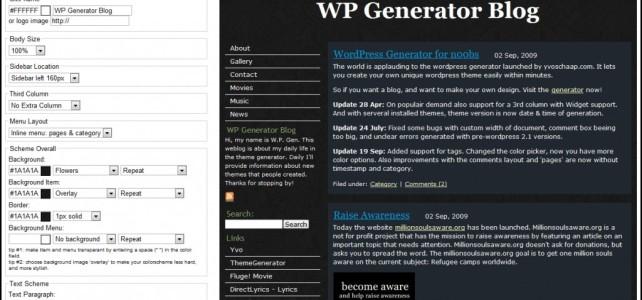 wp-theme-generator-screenshot-1024x509